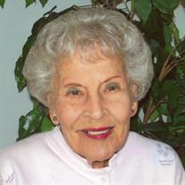 Iona Marie Giggy