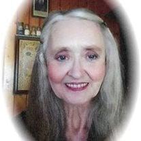 Julia Ann Arrowsmith