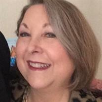 Linda L. Gilson