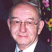 Mr. Ronald  R. Anderson