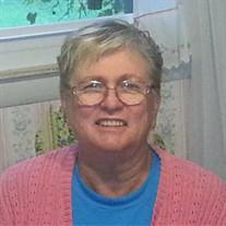 Mrs. Katherine M. Grintalis-Jandorf