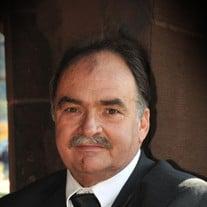 Glenn S. Davis Jr.