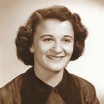 Marjorie Fantone