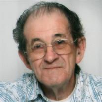 Ira Douglas  Manley