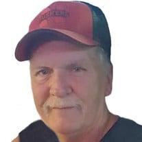 Dennis Dale  Nelson