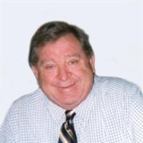 George W. Giesler