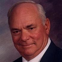 Carleton L. Moore