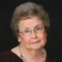 Murena D.  Meyer