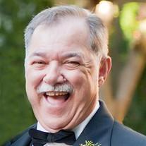 Brian G. Fay