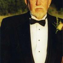 George Walter Bradley