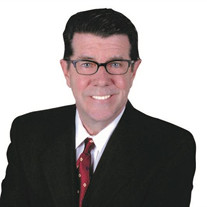 John M. Reffner