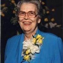 Joyce H. Allred