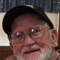 Raymond Harold Gardner
