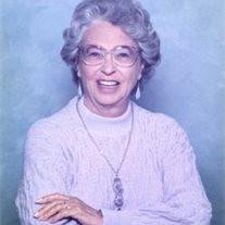 Erlene J. Fann