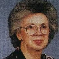 Lynne Marie Rhodes