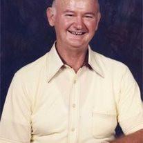 Claudie Gerald Humphrey