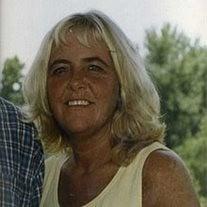 Cathy Studdard