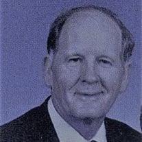 Dr.  John R.  Kirkpatrick
