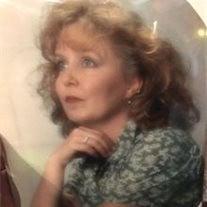 Lisa Watkins McKinney