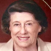 Lois Fotos Foxworthy
