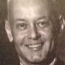 Dr. Tony Dale Bright