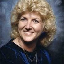 Rita Jean Davis