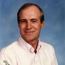 Cecil Edward Hanson, Jr