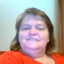 Jana Kirkpatrick