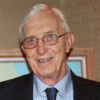 Richard Arthur Kwiecinski