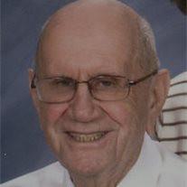 Charles Frank Howell, Sr.