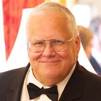 David A. Lang