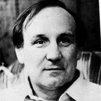 Samuel  Julian Crawford