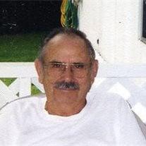 Mr. Wesley L. Parris