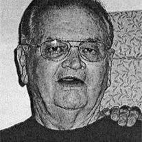 Welton Boyd Nabors