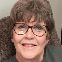 Susanne L. Parcell