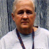 Pauline Gaddy