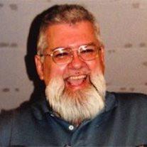 Stephen R.  Coogler