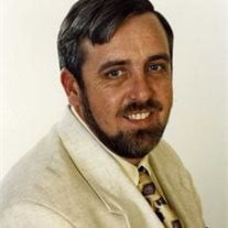 Michael Lee Stewart