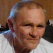 Roger Lee Higginbotham