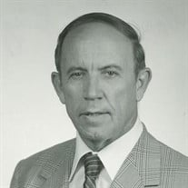 Howard G. King