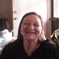 Janis Marie McKay