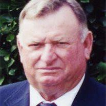 Herbert Baswell