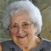 Martha Townsend     Crocker Shepard
