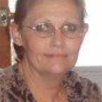 Patsy  Denise Powell
