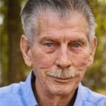 Walter Freeman Gowens