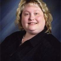 Paula Spears Burch