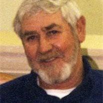 Norman S. Anderson