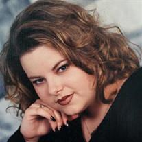 Shaunna Lynette Jackson-Monroe