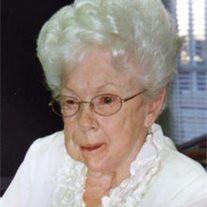 Eloise  G. White