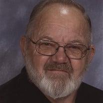 Gary  Woodrow  Boulier  Sr